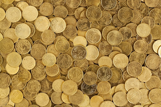 euro mince.jpg