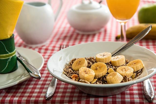 zdravá snídaně.jpg