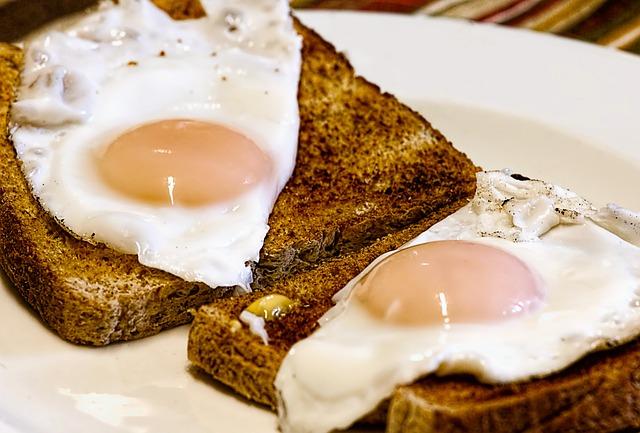 smažená vejce.jpg