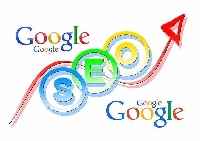 google prohlížeč 5